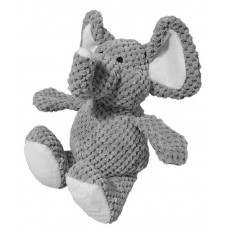 James and Steel Multi Sounds Bobble Elephant