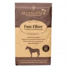 Allen & Page Fast Fibre 20kg