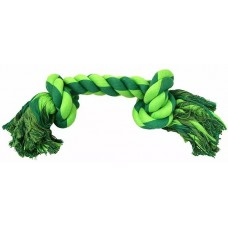 James and Steel Minty Cotton Knot