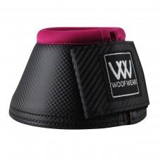 Woof Wear Pro Over Reach Boot - Berry