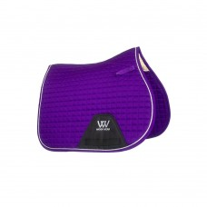 Woof Wear Fusion General Purpose Saddle Pad Pony