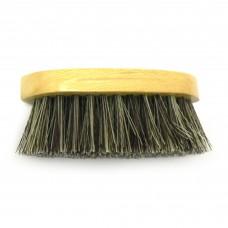 Cottage Craft Dandy Brush