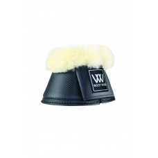 Woof Wear Pro Faux Fur Over Reach Boot - Multiple sizes available