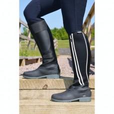 Hyland Antartica Neoprene Winter Boots