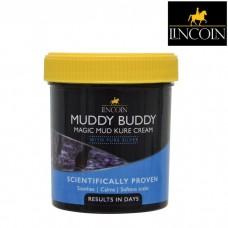 Lincoln Muddy Buddy Magic Mud Kure Cream 200g