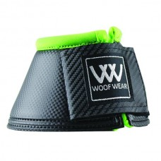 Woof Wear Pro Over Reach Boot - Lime