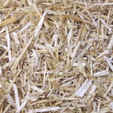 Sundown Yellow Rapestraw – 20kg