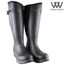 Woof Wear Riding Wellington