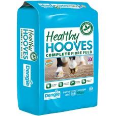 Dengie Healthy Hooves