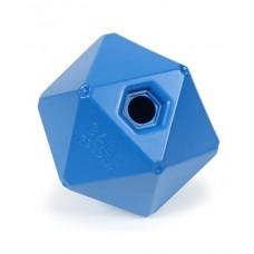 Shires Ball Feeder Blue