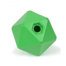 Shires Ball Feeder Green