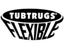 Tub Trugs