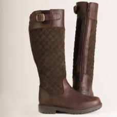 Gallop Cumbria Boots
