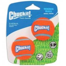 ChuckIt! Tennis Balls