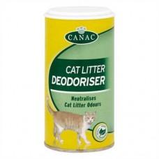 Canac Cat Litter Deodoriser