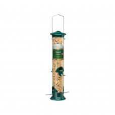 Walter Harrison's Seed Feeder (two sizes available)