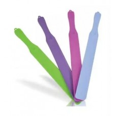 Harold Moore Universal Stirrer (Multiple Colours Available)