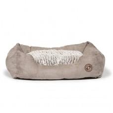 Danish Design Artic Box Duvet - Medium