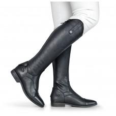 Brogini Casperia V2 Long Riding Boots