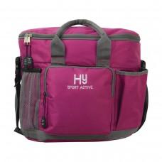 Hy Sport Grooming Bag (Port Royal)