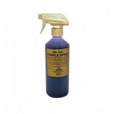 Gold Label Purple Spray – 250ml