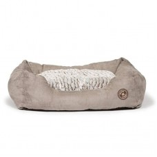 Danish Design Artic Snuggle Bed - 28""