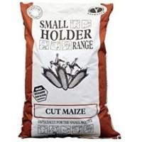 Allen & Page Cut Maize