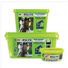 Horslyx - Respiratory Balancer