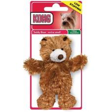 Kong Dr Noyz Teddy Bear