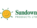 Sundown Products
