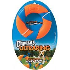 ChuckIt! Ultra Rings