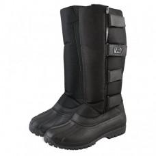 Woof Wear Kids Long Yard Boots