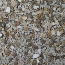 Mixed Poultry Grit –25kg