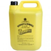 Dodson & Horrell Soya Oil (Available in 2 sizes)