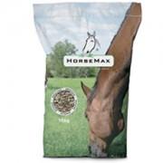 Dlf Horsemax Paddock Grass Seed – 10kg