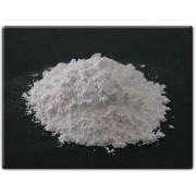Limestone Flour – 25kg