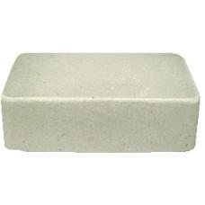 Salt Lick Plain – 2kg
