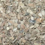 Poultry Oyster Shell –25kg