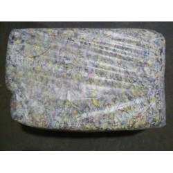 Baled Paper Bedding