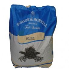 Dodson & Horrell Whole Maize