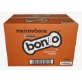 Bonio Small Bite Variety –10kg (Available in 2 sizes)