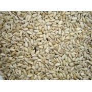 Sunflower Hearts (available in 2 sizes)