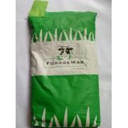 Dlf Grassmax Dual Purpose – 10kg
