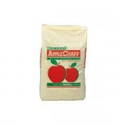 Mollichaff Applechaff 12.5kg