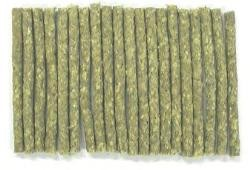 Munchy Sticks Natural x 100