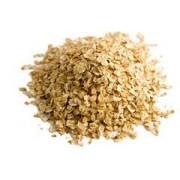 Baileys Micro Flaked Barley