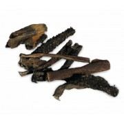 Dried Tripe Sticks (Available in 2 sizes)