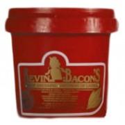 Kevin Bacons Original Hoof Dressing 1L