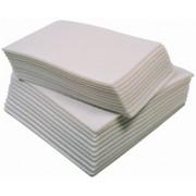 Bandage  Pads 18x18