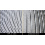 Rubber Stable Matting
